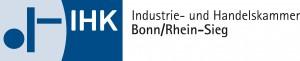 Logo_IHK_Bonn_Rhein Sieg