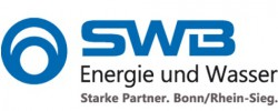 SWB Stadtwerke Bonn